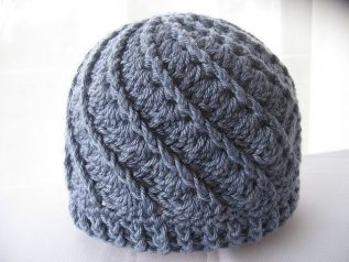 Spiral-Hat-Knitting-Pattern-9-317x238