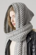 Best-20Knitted-Hooded-Scarf-Pattern-2-128x193