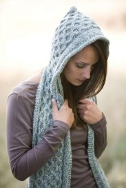 Best-20Knitted-Hooded-Scarf-Pattern-20-183x274