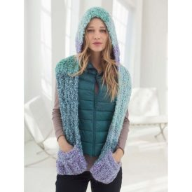 Best-20Knitted-Hooded-Scarf-Pattern-21-274x274