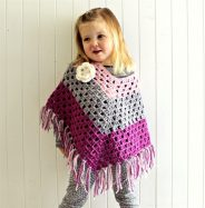 Best-25-Baby-Poncho-Knitting-Pattern-19-184x187