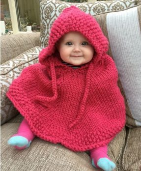 Best-25-Baby-Poncho-Knitting-Pattern-24-287x348