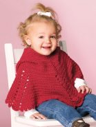 Best-25-Baby-Poncho-Knitting-Pattern-9-139x185