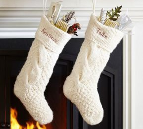 Best-25-Knitted-Patterns-for-Christmas-Stockings-10-289x260
