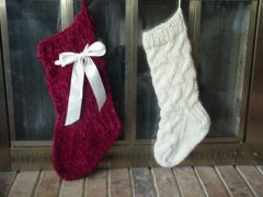 Best-25-Knitted-Patterns-for-Christmas-Stockings-2-240x180