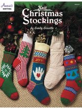 Best-25-Knitted-Patterns-for-Christmas-Stockings-22-167x223