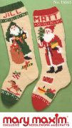 Best-25-Knitted-Patterns-for-Christmas-Stockings-29-101x180