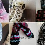 Free-Knitted-Slippers-Pattern-36-150x150