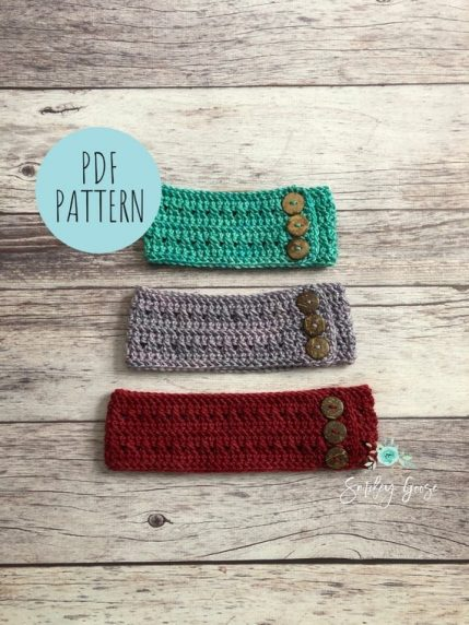 Imazing-30-Ear-Warmer-Headband-Knitting-Patterns-1-429x572