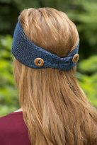 Imazing-30-Ear-Warmer-Headband-Knitting-Patterns-13-137x205