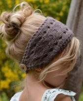 Imazing-30-Ear-Warmer-Headband-Knitting-Patterns-14-169x205