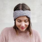 Imazing-30-Ear-Warmer-Headband-Knitting-Patterns-15-150x150