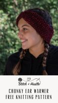 Imazing-30-Ear-Warmer-Headband-Knitting-Patterns-16-116x205