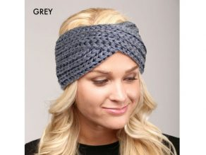 Imazing-30-Ear-Warmer-Headband-Knitting-Patterns-17-292x219