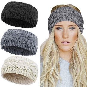 Imazing-30-Ear-Warmer-Headband-Knitting-Patterns-18-292x292
