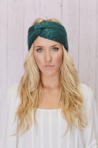 Imazing-30-Ear-Warmer-Headband-Knitting-Patterns-19-343x515