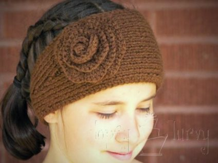 Imazing-30-Ear-Warmer-Headband-Knitting-Patterns-21-424x317