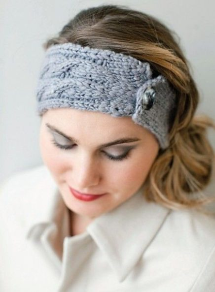Imazing-30-Ear-Warmer-Headband-Knitting-Patterns-22-436x593
