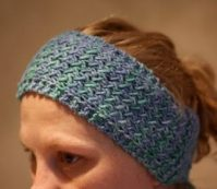 Imazing-30-Ear-Warmer-Headband-Knitting-Patterns-25-199x173