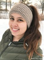 Imazing-30-Ear-Warmer-Headband-Knitting-Patterns-28-148x198