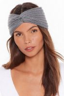 Imazing-30-Ear-Warmer-Headband-Knitting-Patterns-29-132x198