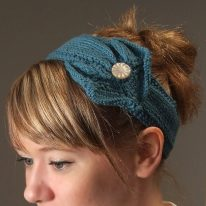Imazing-30-Ear-Warmer-Headband-Knitting-Patterns-3-206x206