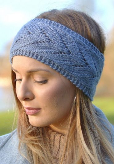 Imazing-30-Ear-Warmer-Headband-Knitting-Patterns-31-370x533
