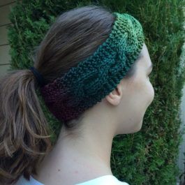 Imazing-30-Ear-Warmer-Headband-Knitting-Patterns-33-265x265