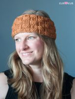 Imazing-30-Ear-Warmer-Headband-Knitting-Patterns-7-152x202