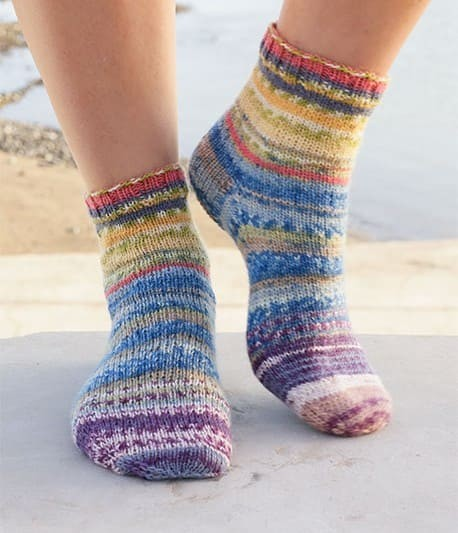 Knitted-Festival-Socks-Pattern-1