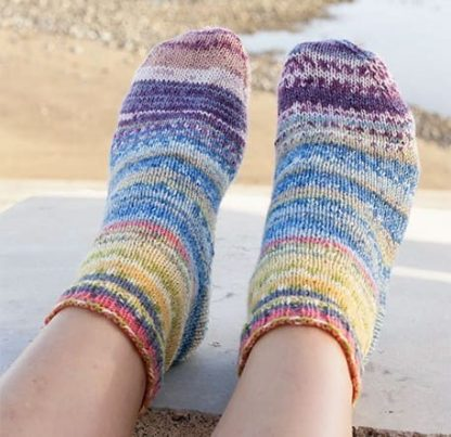 Knitted-Festival-Socks-Pattern-4-416x403