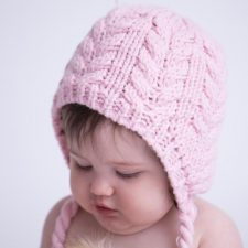 Lovely-20-Earflap-Hat-Knitting-Patterns-for-childs-10-225x225