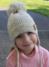 Lovely-20-Earflap-Hat-Knitting-Patterns-for-childs-13-171x236
