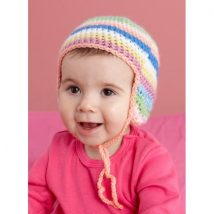 Lovely-20-Earflap-Hat-Knitting-Patterns-for-childs-15-214x214