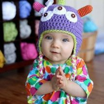 Lovely-20-Earflap-Hat-Knitting-Patterns-for-childs-16-214x214
