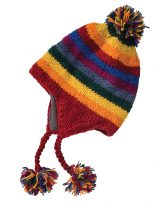 Lovely-20-Earflap-Hat-Knitting-Patterns-for-childs-19-156x202