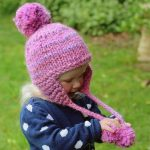 Lovely-20-Earflap-Hat-Knitting-Patterns-for-childs-5-150x150
