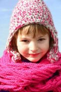Lovely-20-Earflap-Hat-Knitting-Patterns-for-childs-7-123x185