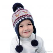 Lovely-20-Earflap-Hat-Knitting-Patterns-for-childs-8-185x185
