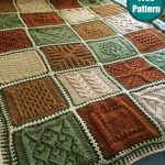 Sampler-Knitting-Blanket-Patterns-for-Afghans-1-150x150