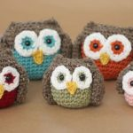Crochet-Owl-Hook-Holder-Amigurumi-10-150x150