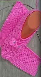 Do-it-Yourself-Knitted-Slippers-Free-Pattern-6-135x251