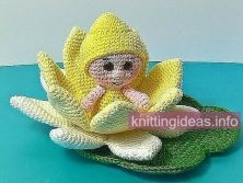 New-Free-Sunflower-Amigurumi-Crochet-Patterns-6-222x167