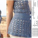 Leona-Vest-Fan-Summer-Free-Crochet-Pattern-3-150x150