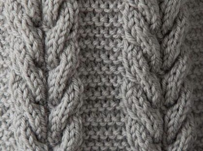 Cable-and-Twisted-knit-Pattern-1-418x312