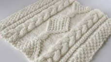 Cable-and-Twisted-knit-Pattern-10-229x128