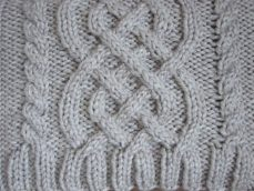 Cable-and-Twisted-knit-Pattern-11-229x172