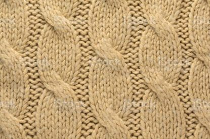 Cable-and-Twisted-knit-Pattern-13-415x275