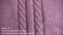 Cable-and-Twisted-knit-Pattern-15-220x124