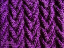 Cable-and-Twisted-knit-Pattern-17-256x192